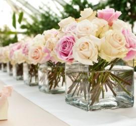 Natural Touch Flowers – Купить искусственные цветы Natural Touch ... 75d4e846f6b7a