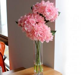 Купить оптом искусственные цветы 2015 год купить в челябинске цветы оптом