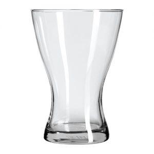 ваза стекло для цветов купить